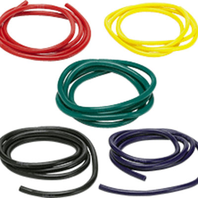 GKG_Tubing_colours
