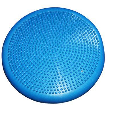 GKG_balance cushion--dark blue
