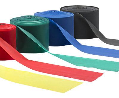GKG_banding_colours