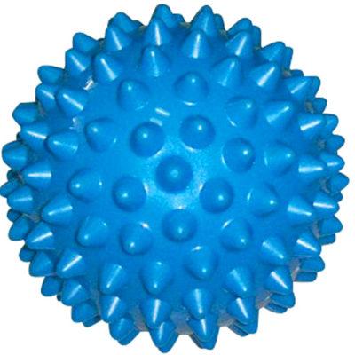 GKG_massage_ball_blue